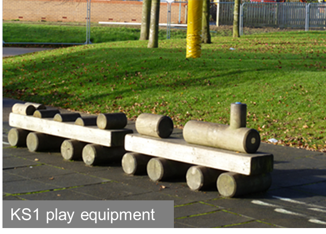 ks1-play-equipment