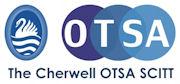 otsa-oxfordshire-teacher-training-logo-180w