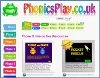 phonics-play-phase-3-100w