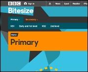 BBC BITESIZE 180w