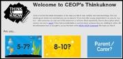 CEOPs 180w