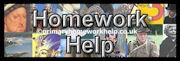 HOMEWORK HELP... 180w