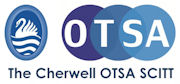 otsa-oxfordshire-teacher-training-logo-180w
