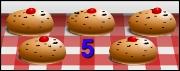 5-currant-buns-180w