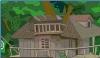 explore-a-treehouse-100w