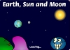 see-the-sun-and-moon-moving-around-the-earth-100w