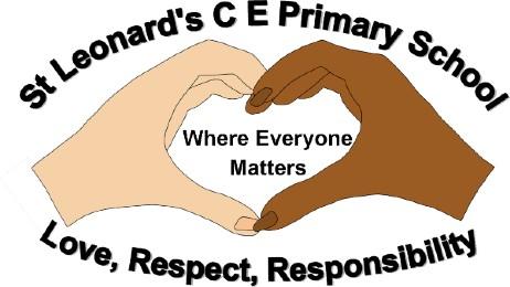 St Leonard's C.E. Primary School
